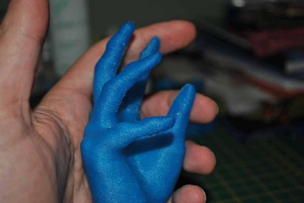 1stweek_hand