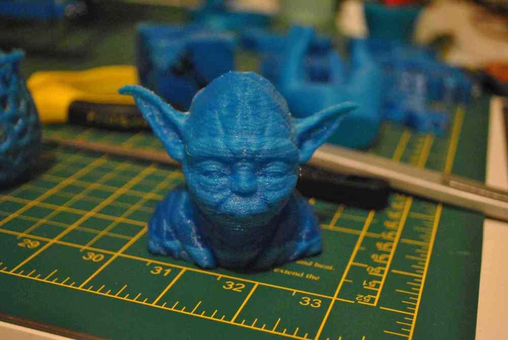 1stweek_Yoda
