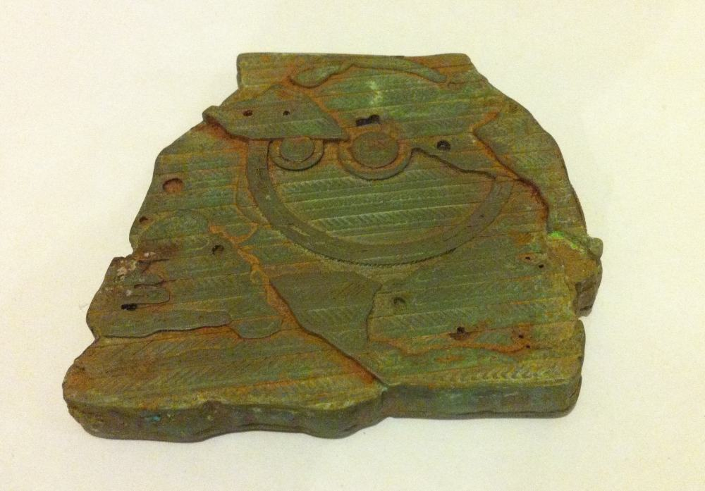Antikythera_Bronze_back