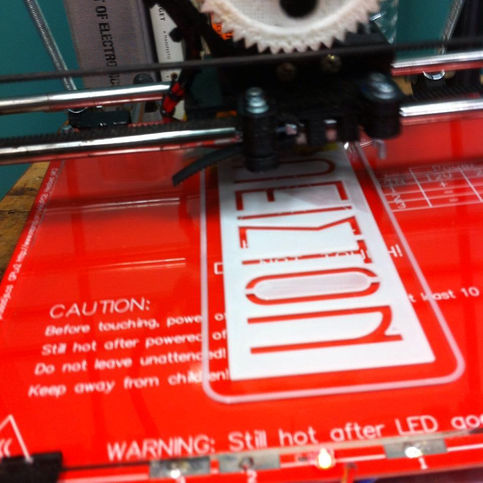 Keliston_printing