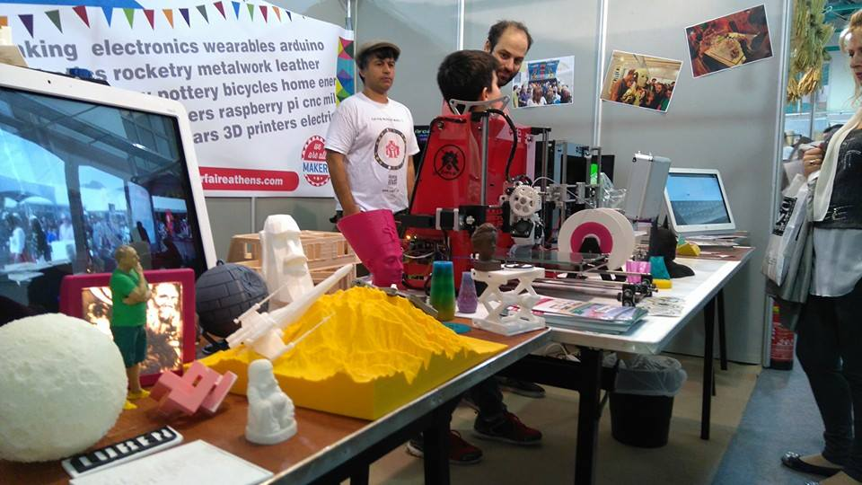 Makerfaire1_April2016