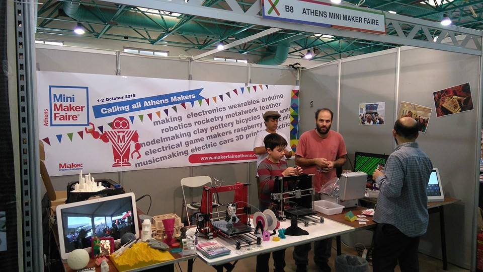 Makerfaire_Apr2016