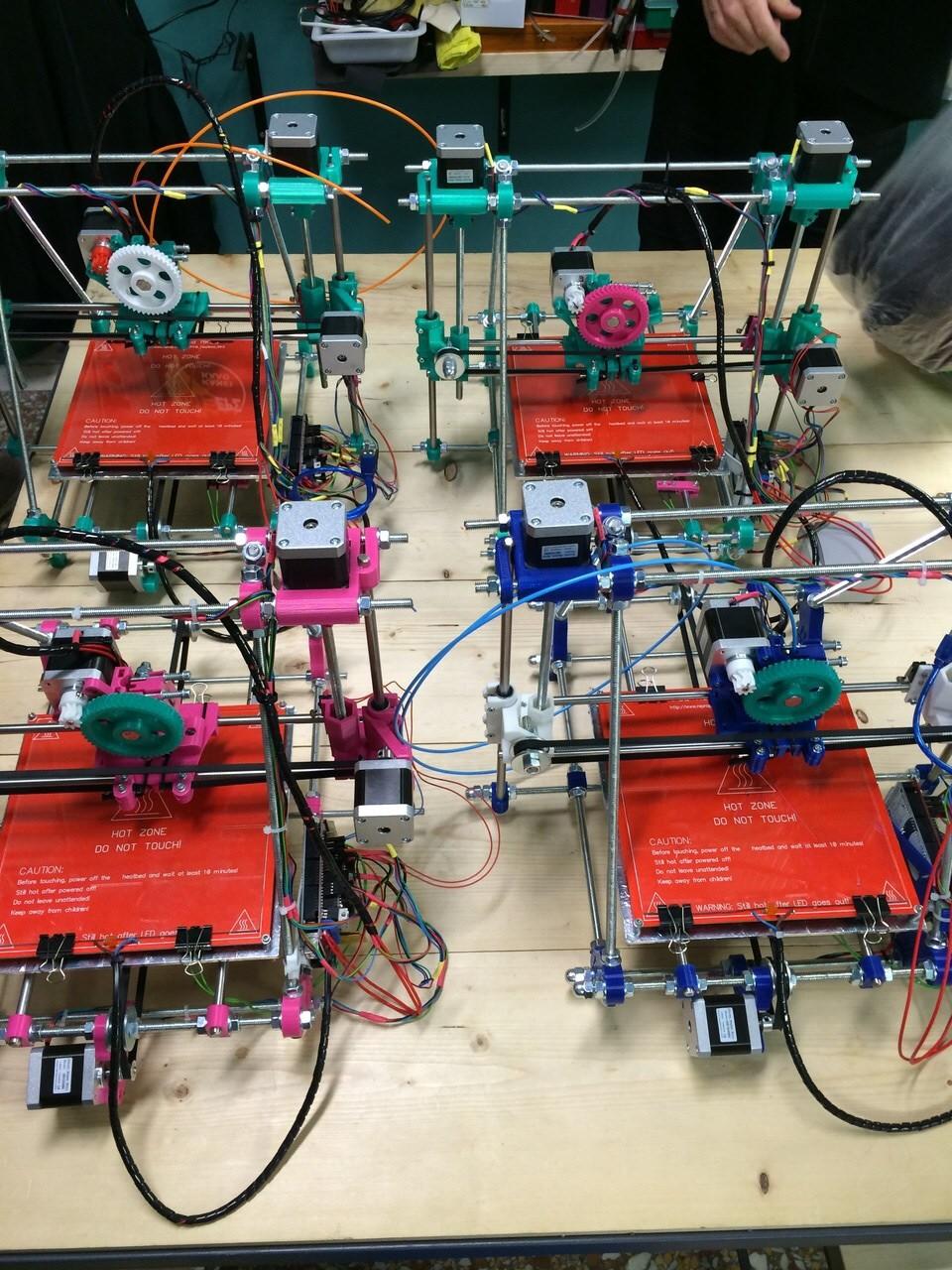 W2_printers