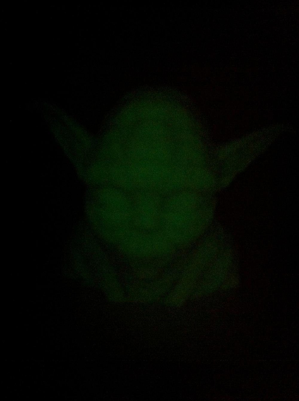 Yoda_glowdark